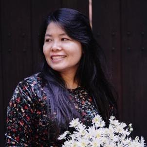 Trần Phương Nhung