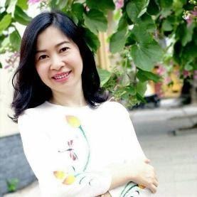 Trần Hoa Mai